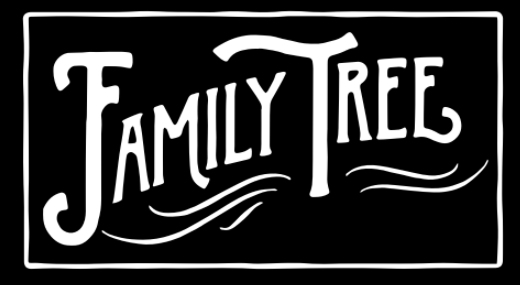 This is Family Tree